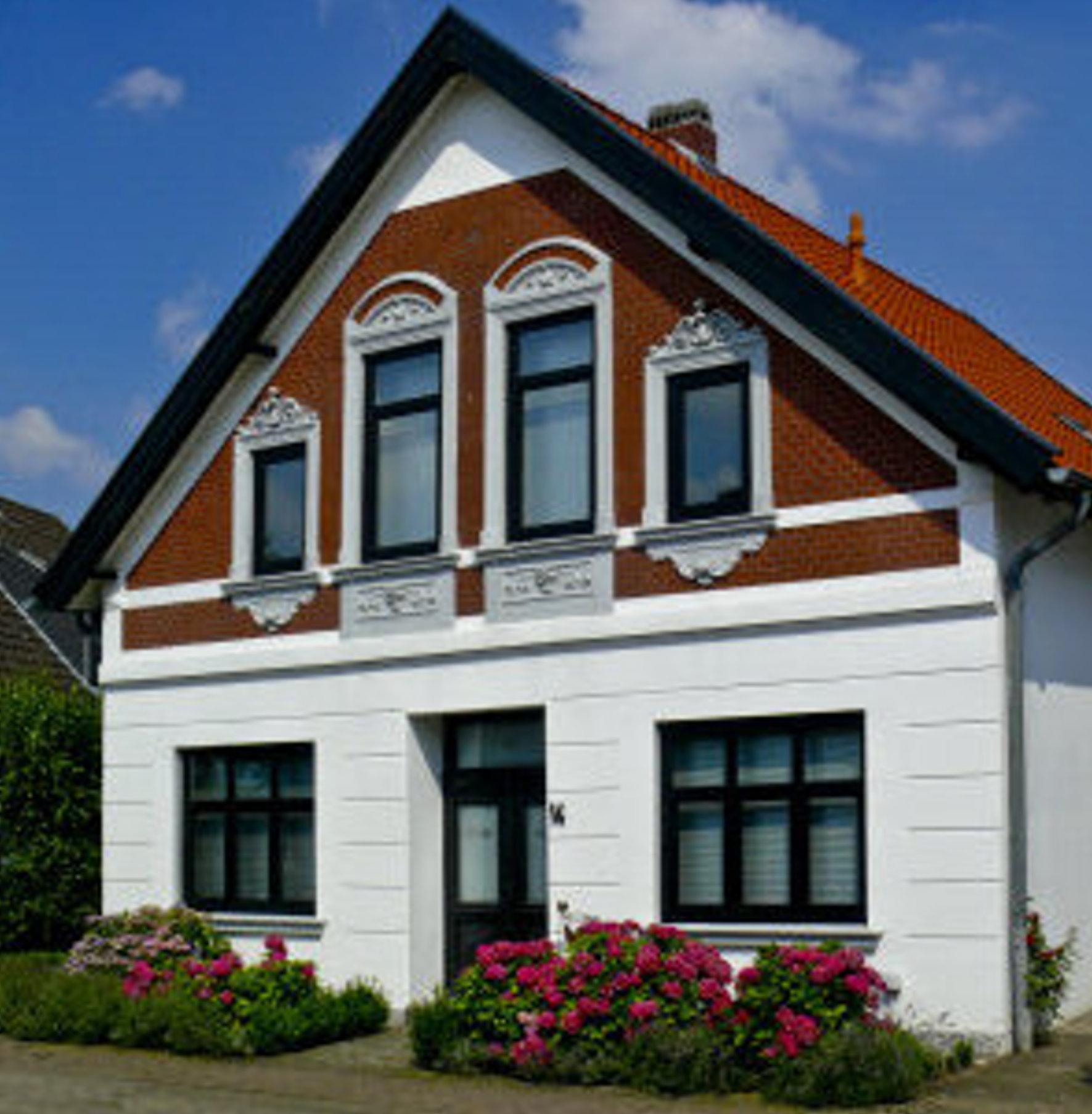 Das haus lindenstra e 14 in delmenhorst for Ferienwohnung delmenhorst
